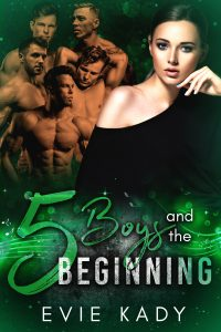 5 boys and the beginning_v2