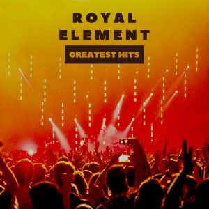 ROYAL-ELEMENT-2